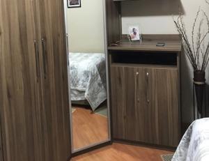 Armario-e-quarto