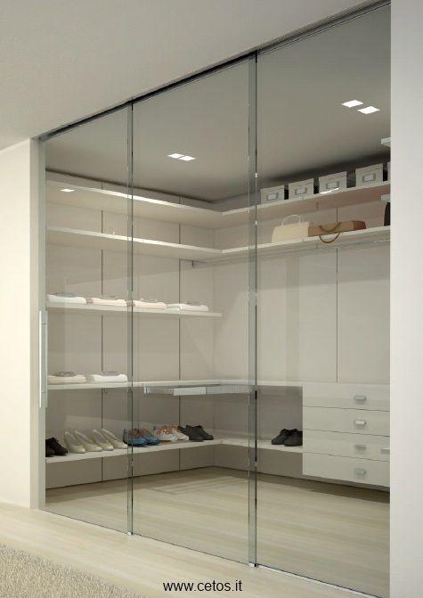 closet2