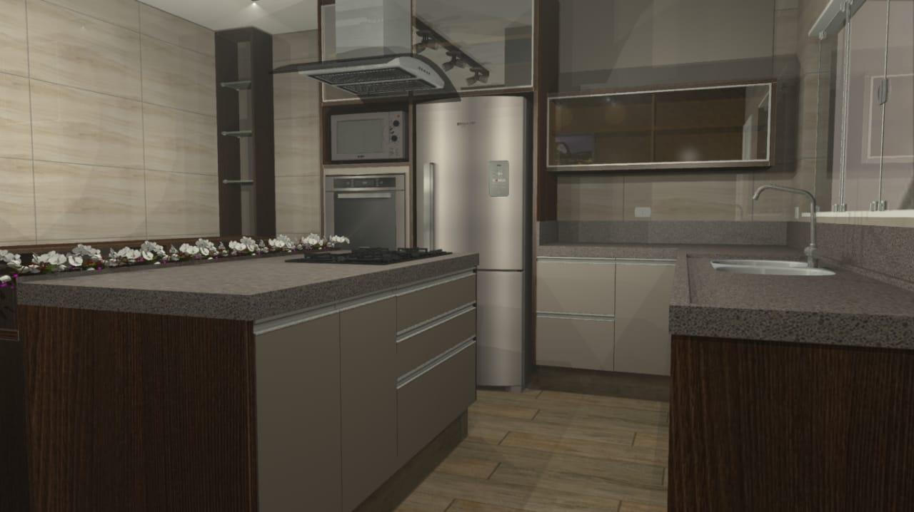cozinha foto1