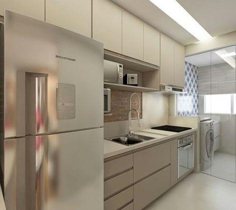 cozinha p2018269