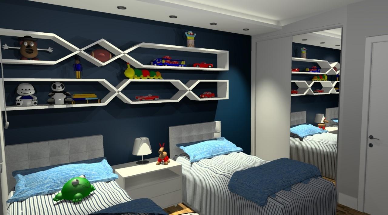 dormitorio solt1 jp