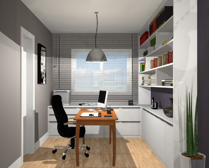 home office 5