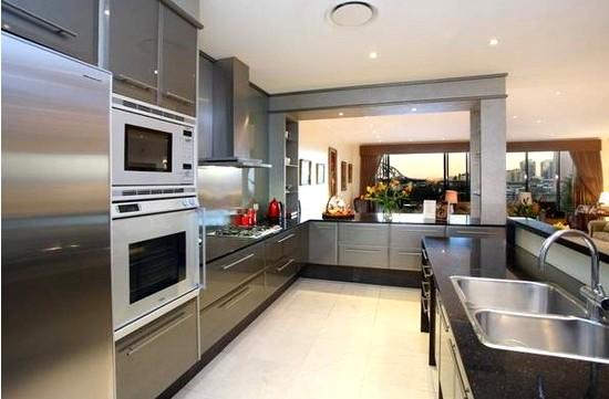 cozinha-moderna-23