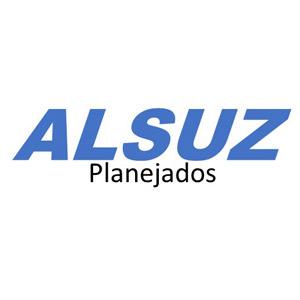 Móveis planejados sp - Alsuz ambientes planejados