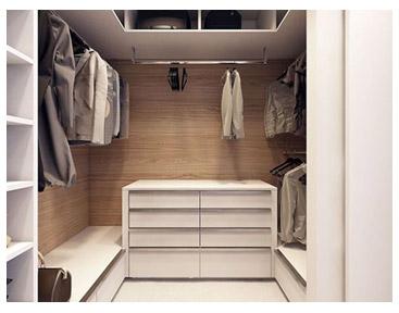 closet-moveis-planejados