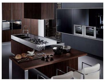 cozinha-moveis-planejados