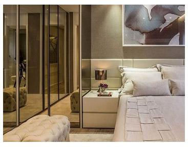 dormitorio-casal-moveis-planejados