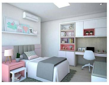 dormitorio-solteiro-moveis-planejados