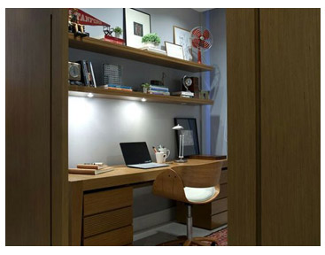 home-office-moveis-planejados