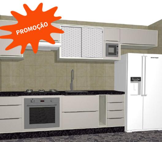 promoção-cozinha_06